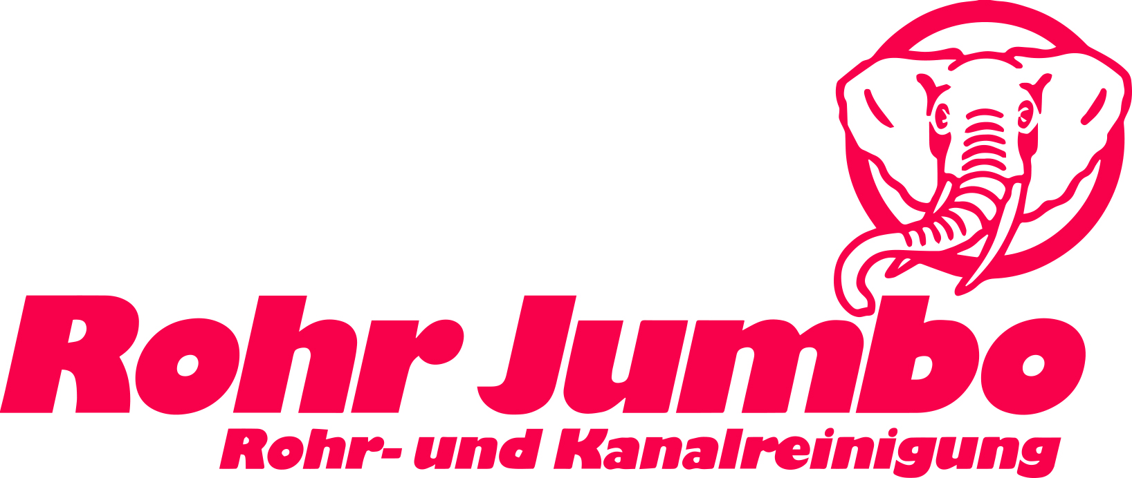 ROHR JUMBO Official